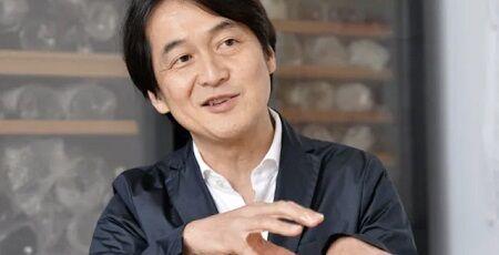 夏野剛 KADOKAWA 表現規制 に関連した画像-01