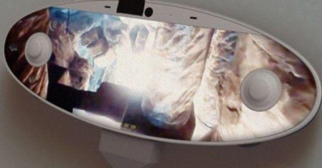 任天堂 NX コントローラー 画像に関連した画像-01
