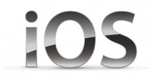 iOS iPhone メモリ アプリ 拡大 増量に関連した画像-01