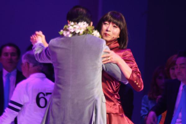 鳩山由紀夫に関連した画像-04