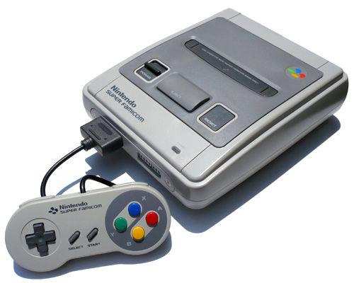神ゲー ゲーム機 スーパーファミコン ファミリーコンピュータ PlayStation2に関連した画像-03