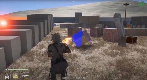 EAがGaiaの開発をキャンセルに関連した画像-01