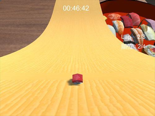 高速廻転寿司 回転寿司 レース フリーゲームに関連した画像-04
