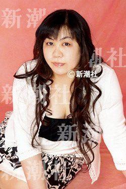 木嶋佳苗被告 死刑 魔性のブス 獄中結婚に関連した画像-07