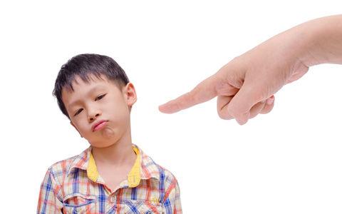 息子がバカに関連した画像-01