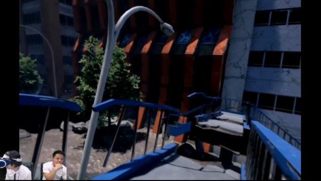 絶体絶命都市4 PSVR プレイ動画に関連した画像-07