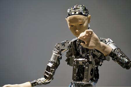 グーグル ロボット 産業 労働 ビジネス 課題 問題 ヒューマノイド 人工知能に関連した画像-01