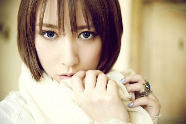藍井エイル 西川貴教 T.M.Revolution イナズマロックフェス BACK-ON キュウソネコカミ UVERworld ももいろクローバーZ AKB48に関連した画像-01