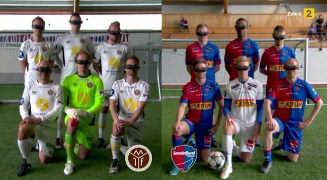 サッカー VR プロ 視点に関連した画像-01