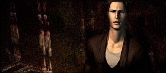 Silent-Hill-feature