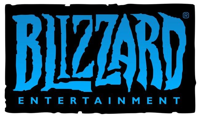 ブリザード Blizzard 終わりの始まり セクハラ オワコンに関連した画像-01