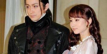 堀北真希 結婚に関連した画像-01