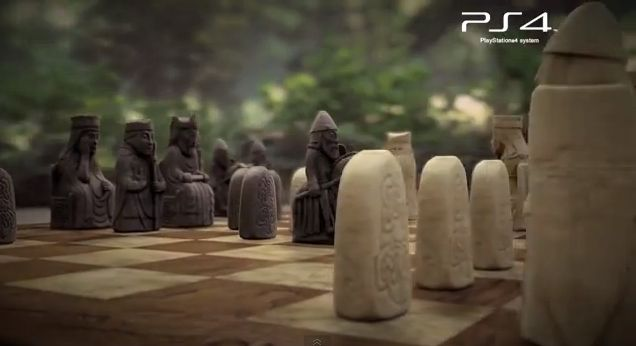 チェスに関連した画像-01