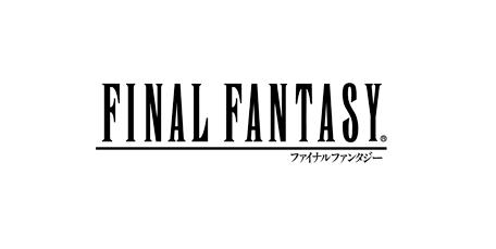 FFシリーズ初実写化TVドラマに声優・南條愛乃さん、悠木碧さん、寿美菜子さん出演!