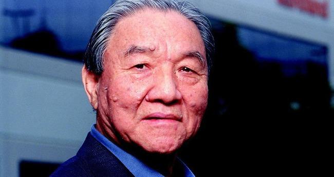 梯郁太郎 死去 ローランド創業者 808 DTM MIDIに関連した画像-01