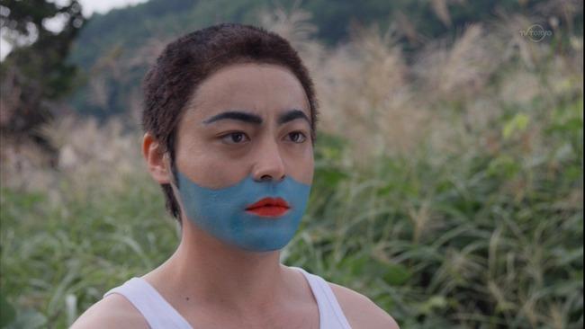 山田孝之 画像に関連した画像-01