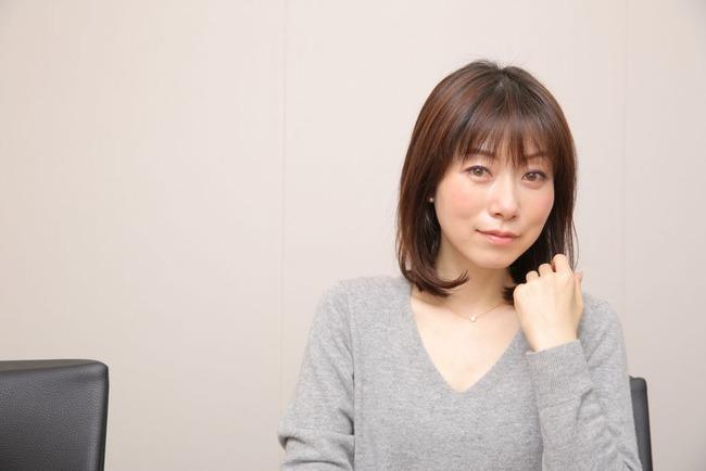 浅野真澄 ベビーカー利用客 ハラハラ 疑問 スタバに関連した画像-01