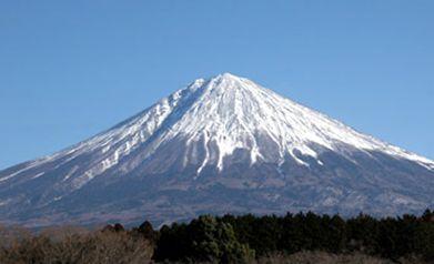 富士山に関連した画像-01