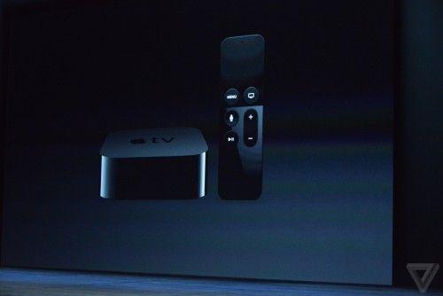 apple-iphone-6s-live-_1340-500x334