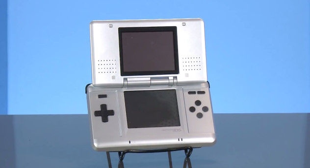 任天堂ハード ランキング スーファミ 64 ファミコンに関連した画像-06