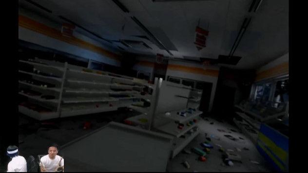 絶体絶命都市4 PSVR プレイ動画に関連した画像-10