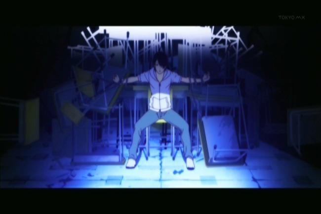 男子高校生 拉致 監禁に関連した画像-01