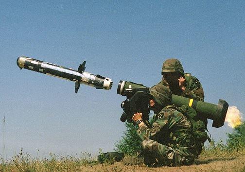 兵庫県 少年 逮捕 バズーカ砲 ホームセンター 銃刀法違反 武器等製造法違反に関連した画像-01