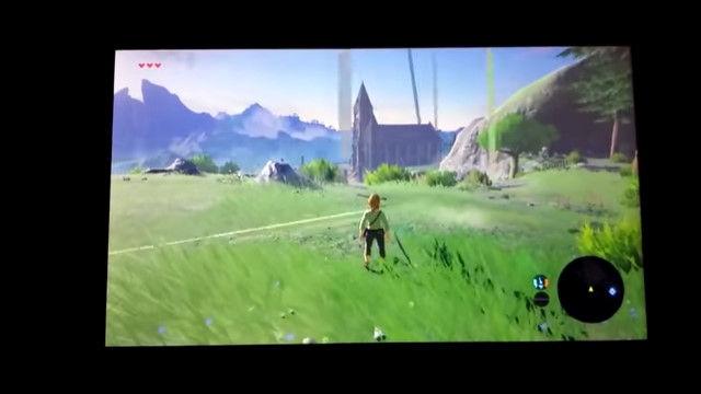 任天堂 ニンテンドースイッチ 不具合 動画に関連した画像-11