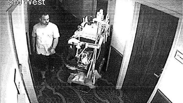 ニンテンドースイッチ 盗難 手術 少年 胸糞 事件に関連した画像-04