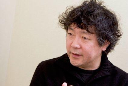 茂木健一郎 ノーベル賞 ジョン・キム 対談 科学者に関連した画像-01