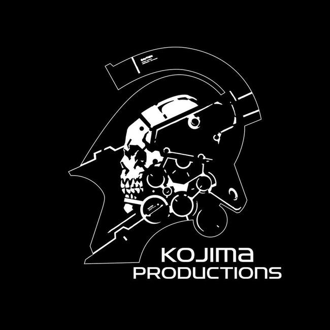 小島秀夫 コナミ コジプロ 小島プロダクションに関連した画像-02