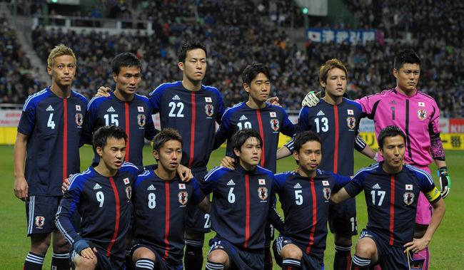 スポーツ サッカー 人気低下に関連した画像-01