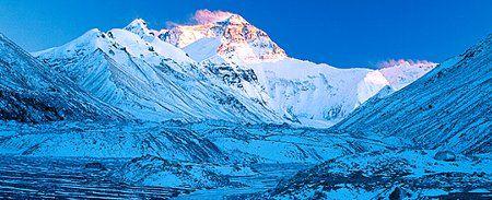 エベレストでファークライ4に関連した画像-01