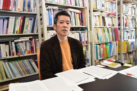 日本 男女平等 ランキング ジェンダーギャップ 114位 過去最低 政治家 教育に関連した画像-05
