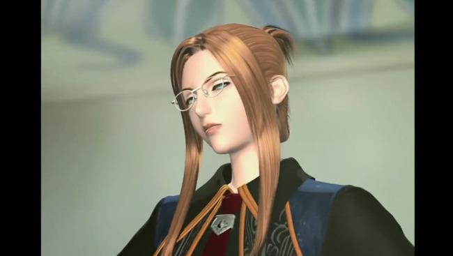 スクエニ E3 カンファレンスに関連した画像-02