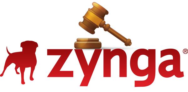 Zynga_Hammer