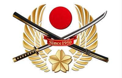 自衛隊 エンブレム 桜刀に関連した画像-01