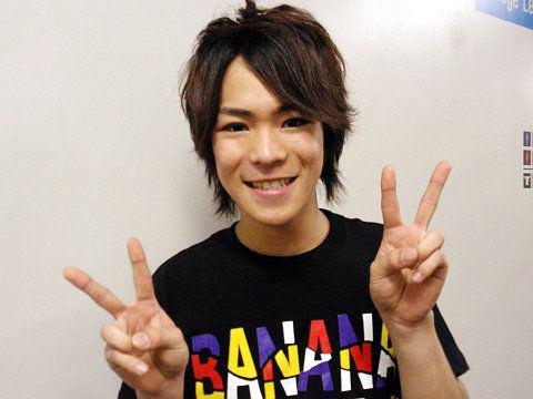 小野賢章 生誕祭 誕生日 黒子のバスケ ハリーポッターに関連した画像-01