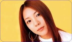 BoA 顔に関連した画像-01