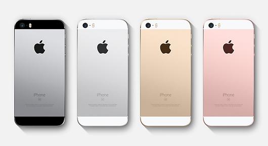 低コスト版iPhoneに関連した画像-01