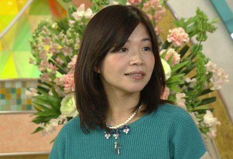 大久保佳代子 27時間テレビ マラソン 放送事故 ニコ生主 はしもとくん 角刈太郎に関連した画像-01