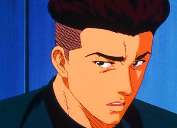 福岡 中高生 髪型 ツーブロック 校則違反に関連した画像-01