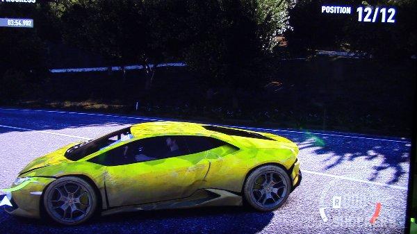 ドライブクラブ フォルツァ ホライゾン2に関連した画像-05