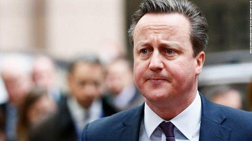 首相に関連した画像-01