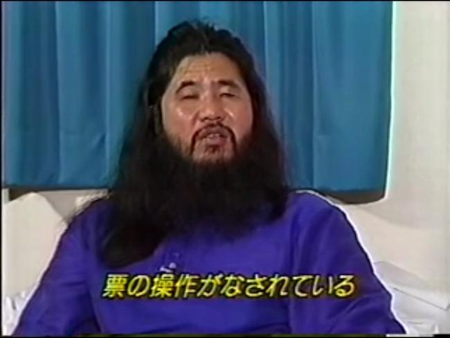 東京都知事選 鳥越俊太郎 政治的な力 落選に関連した画像-03