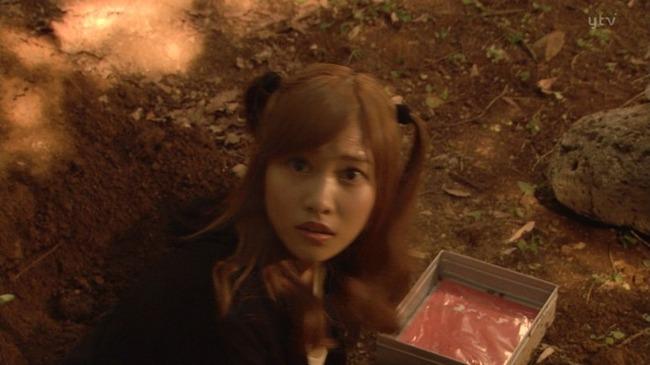 デスノート 神ドラマ ドラマ 改変 L 決着 に関連した画像-02