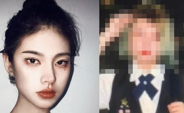 SNS 80万人超え フォロワー 女神 友達 彼氏 晒す 暴露 本当の姿に関連した画像-01