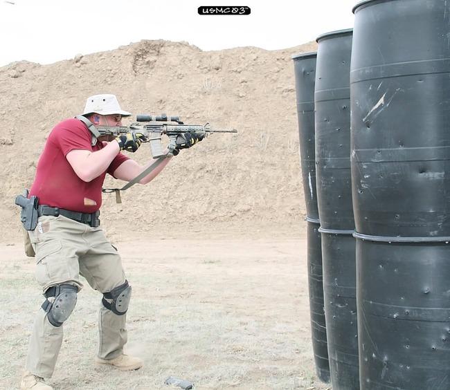 かばんちゃん アメリカ 狩りごっこ けものフレンズに関連した画像-03