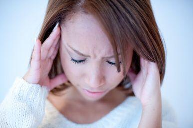 ビタミンD 頭痛 慢性的 リスクに関連した画像-01
