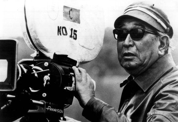 黒澤明 天才 映画監督 アベンジャーズ 伝説 に関連した画像-01